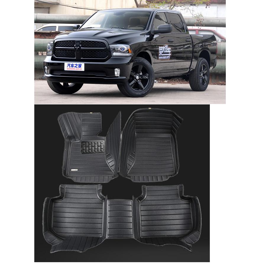 Popular Dodge Ram 1500 Buy Cheap Dodge Ram 1500 Lots From