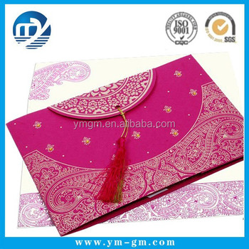 Handmade Decoration Greeting Card For Chinese New Year Buy