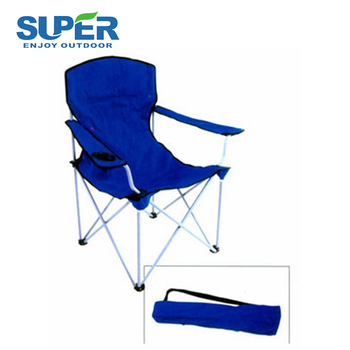 Cool China Custom High Quality Folding Kids Camping Rocking Chair Bed Buy Camping Chair Bed Camping Rocking Chair Kids Camping Chair Product On Pdpeps Interior Chair Design Pdpepsorg