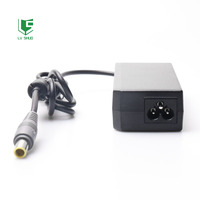 90W 20V 4.5A Replacement Laptop AC Adapter 8.0 Pin for Lenovo