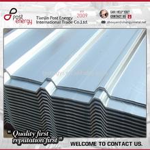 Metal Roofing Menards Roof Tile Ideas