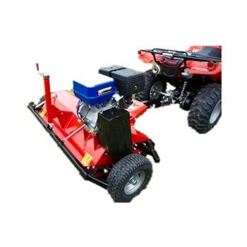 Atv Flail Mower,Utv Attachment Sansen Quad Lawn Mower,Portable For  Finishing Atv Self Propelled Mower - Buy Atv Mower Attachment,Atv Flail  Mowers For