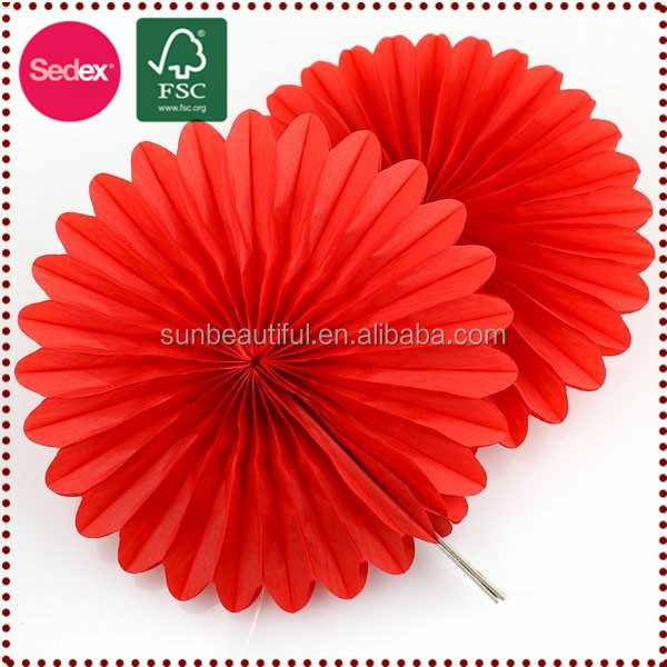 baby shower flower-Source quality baby shower flower from Global ...