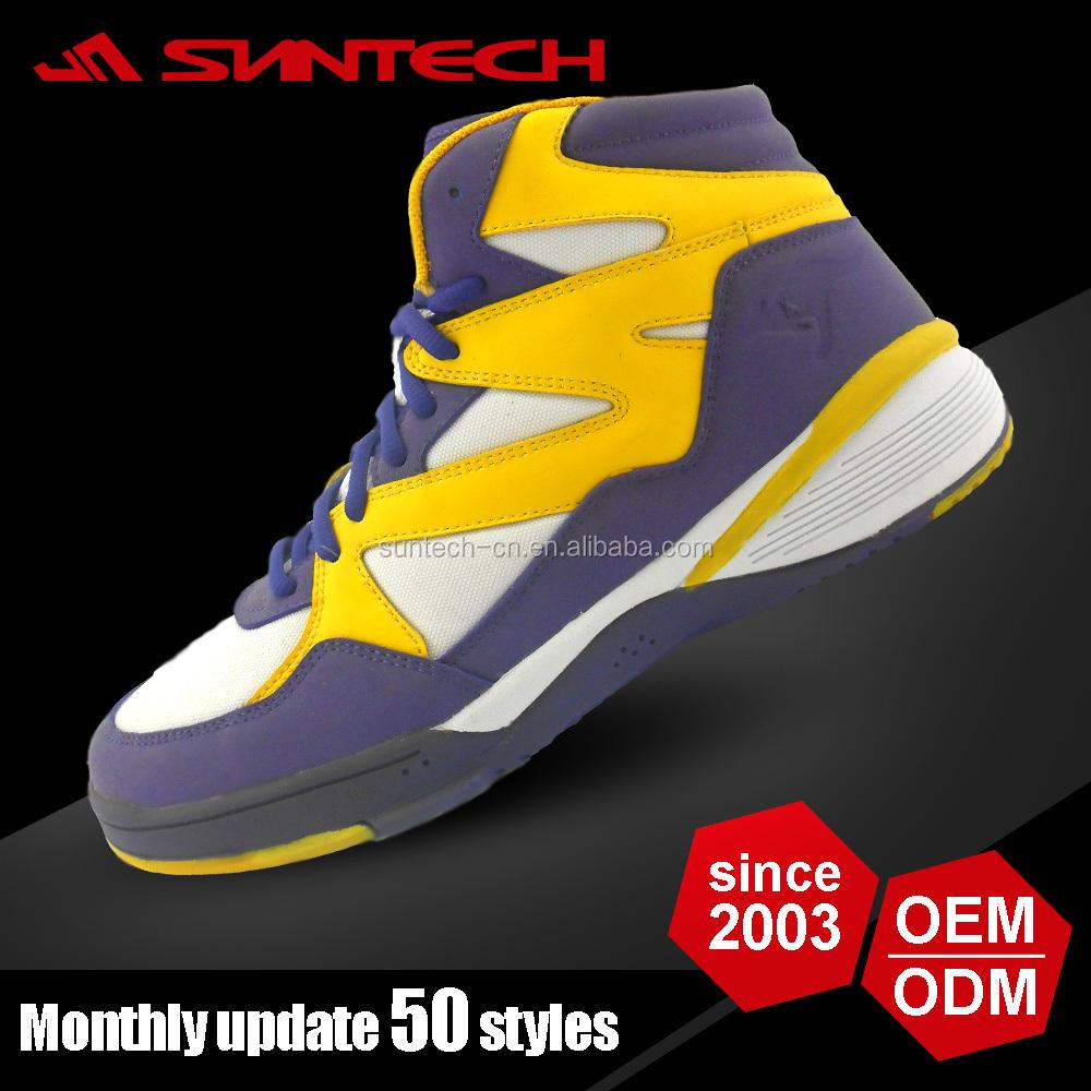 Basketball Shoes Wholesale, Basketball Shoes Wholesale Suppliers ...