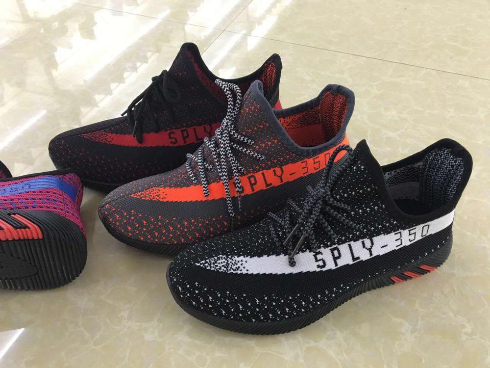 supplier shoe manufacturer athletic shoe manufacturer