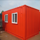 low cost easy assembling shipping container homes for sale two bedroom prefabricated house