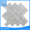 2016 new style marble floor tiles marble white marble floor tile with best quality