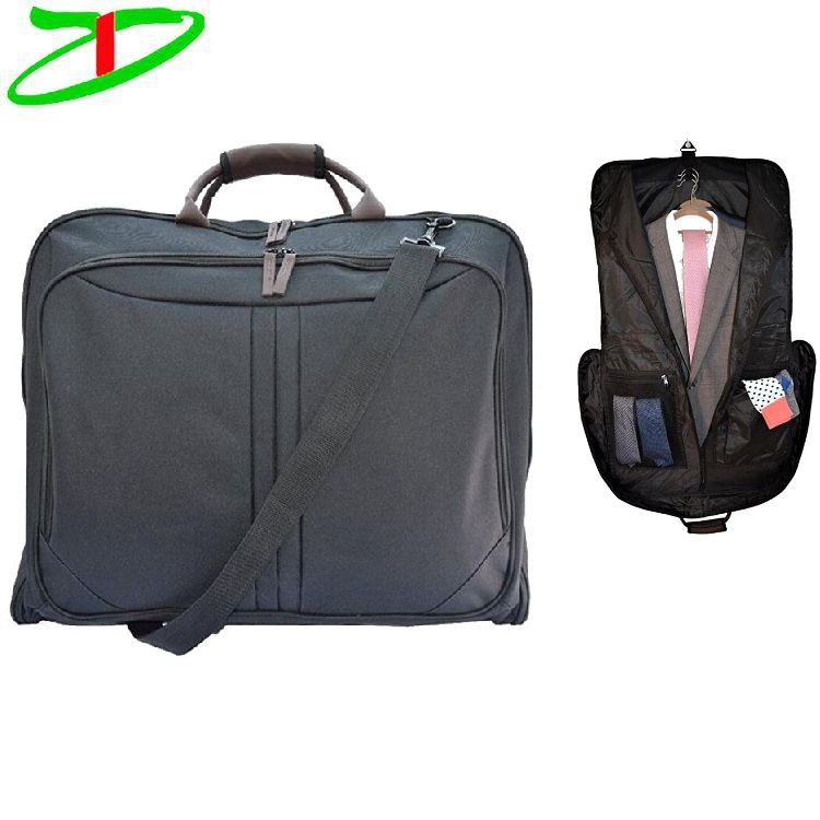 Breathable Wedding Dress Garment Bag Supplieranufacturers At Alibaba