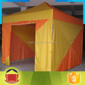 C&ing Tent Clearance Sale 12 X 12 Pop Up Tent & Camping Tent Clearance Sale 12 X 12 Pop Up Tent - Buy Camping Tent ...