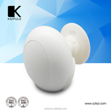 factory directly bluetooth motion sensors prices