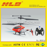 2013 Cheap 2ch rc helicopter 96914