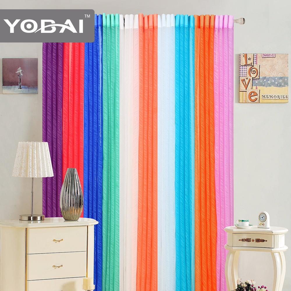 Office cubicle curtains - Office Partition Curtains Office Partition Curtains Suppliers And Manufacturers At Alibaba Com