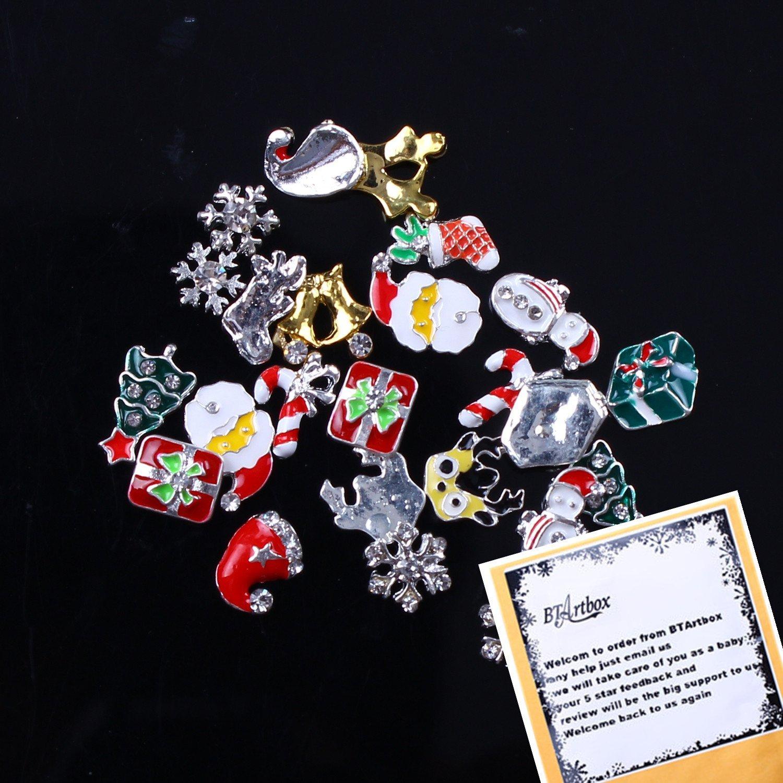 Cheap Holiday Nail Designs Christmas Find Holiday Nail Designs