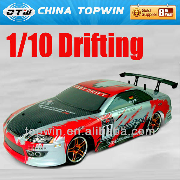 Aluminum wheels for rc car from china topwin 94123 1 28 4wd rc drift car