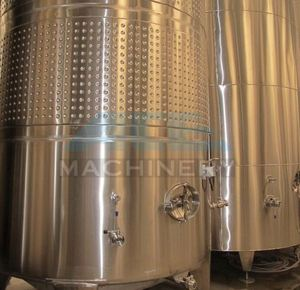 ACE Pub Brewing Equipment Used 600L Craft Beer Conical Fermenter