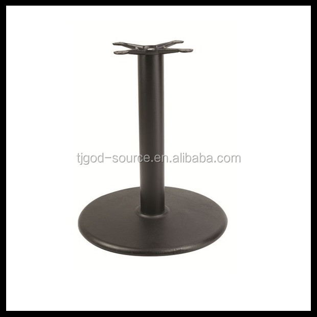 Metal Pedestal Table Legs, Metal Pedestal Table Legs Suppliers And  Manufacturers At Alibaba.com