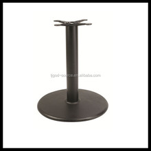 Marvelous Metal Pedestal Table Legs Wholesale, Table Leg Suppliers   Alibaba
