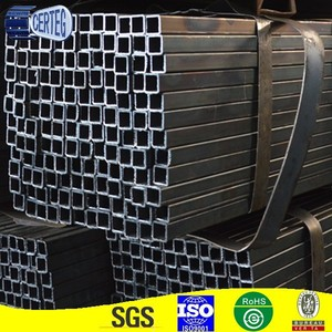 buildings materials steel company direct buy china