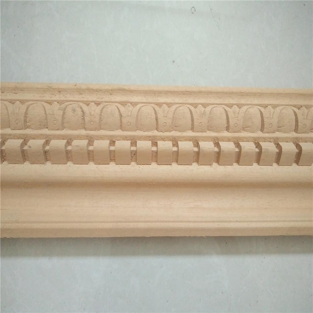 Finden Sie Hohe Qualität Antike Holzverkleidung Hersteller und ...
