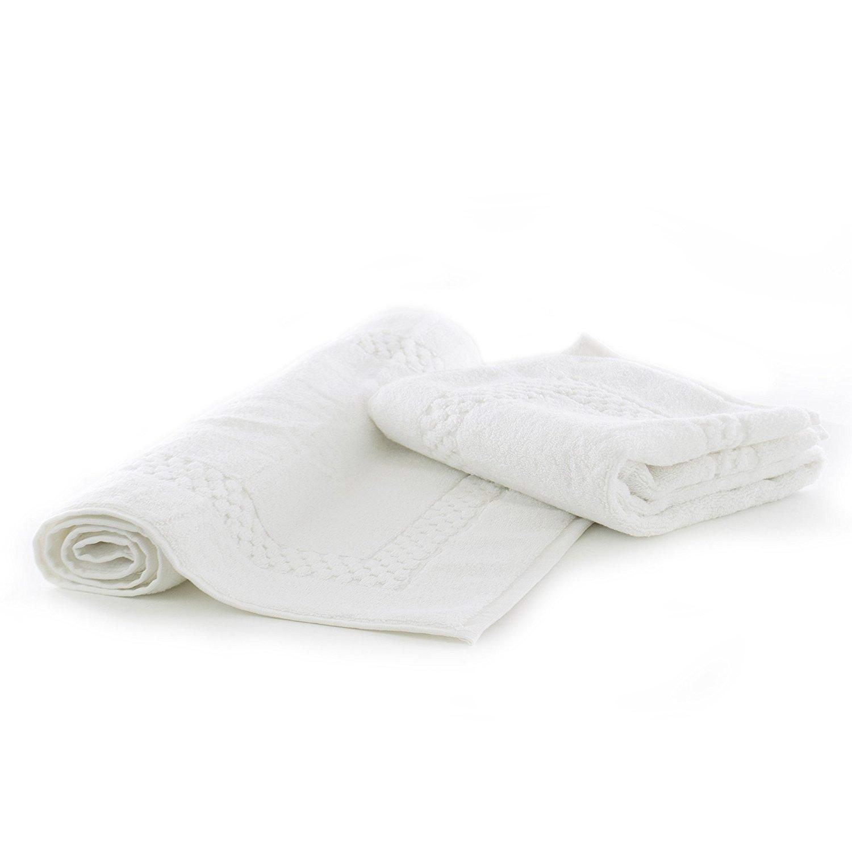 white bath curtain towel and mat thick shower black sets math mats bathroom buildmuscle