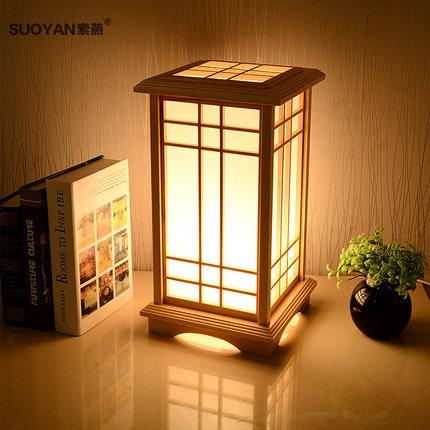 Popular Wooden Lamp Stand Buy Cheap Wooden Lamp Stand Lots