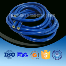 High Quality Natural Rubber Latex Tube