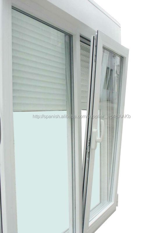 Mosquiteras para ventanas baratas las mejores mosquiteras - Mosquiteras para velux ...