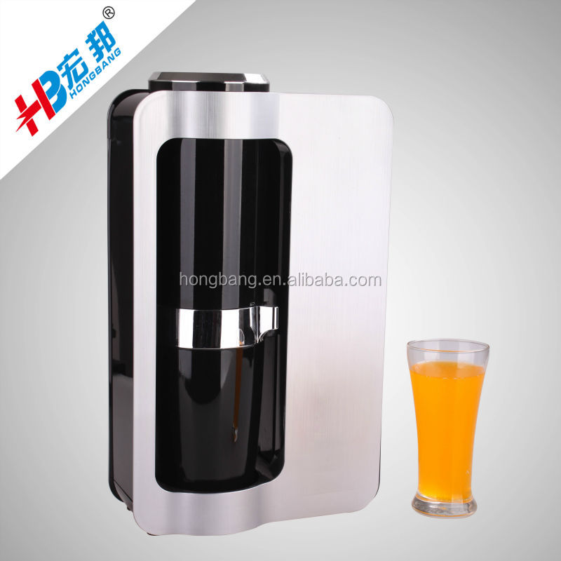 portable soda water maker soda stream portable soda water maker soda stream suppliers and at alibabacom - Soda Maker