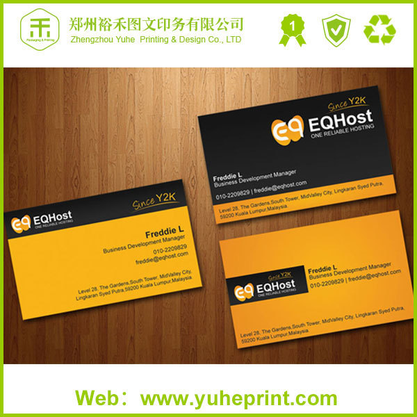 China matte laminate printing business cards wholesale alibaba cheap colorful printing matt lamination shaped rectangle animated e paper business card reheart Images