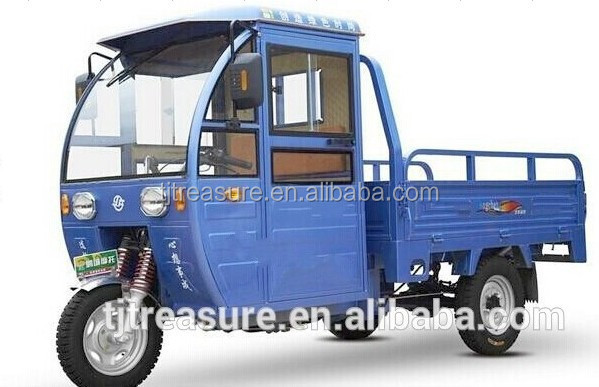 king three wheeler spare parts/piaggio ape for sale/tuk tuk for