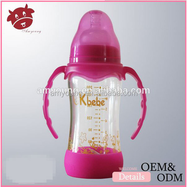 korea innovation products bottles , Baby Food china roupas infantil wing chun wooden dummy