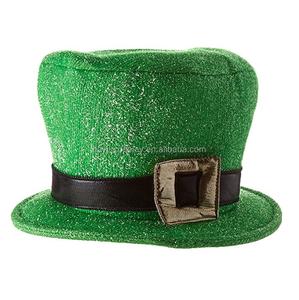 bf235442941 Irish Festival Hat