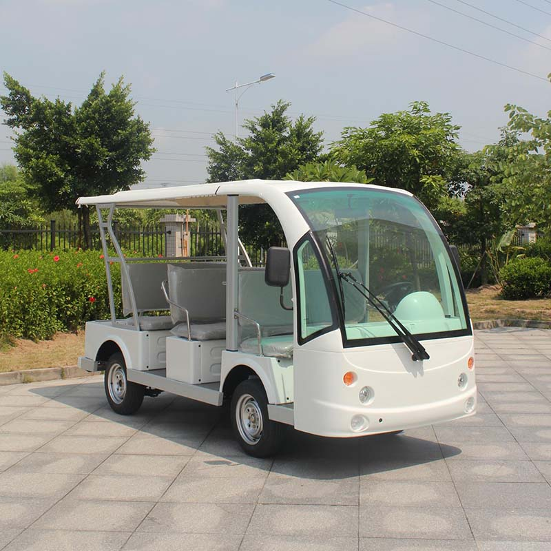8 Seater Electric Car, 8 Seater Electric Car Suppliers and ...