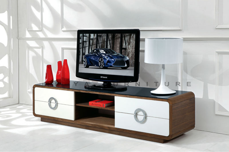 wooden lcd rack design corner lcd tv table furniture buy lcd tv table wooden tv rack design. Black Bedroom Furniture Sets. Home Design Ideas