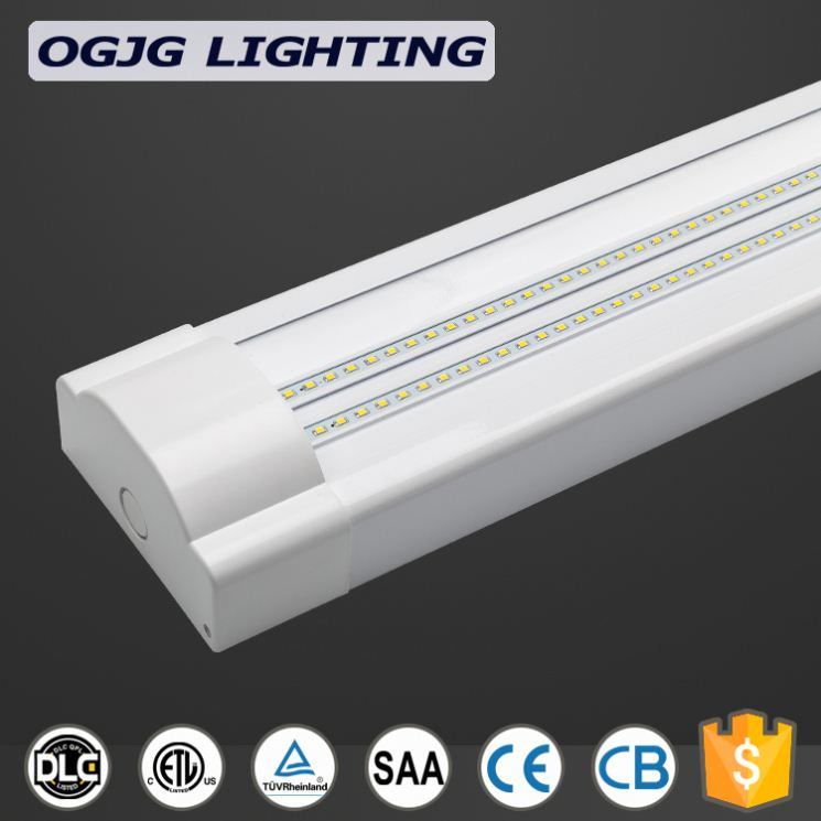 Fluorescent lighting fixtures wall mounted fluorescent lighting fluorescent lighting fixtures wall mounted fluorescent lighting fixtures wall mounted suppliers and manufacturers at alibaba aloadofball Choice Image