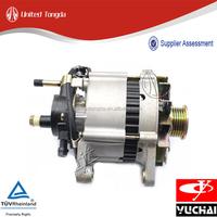 Geniune Yuchai DIESEL GENERATOR for F32LA-3701100