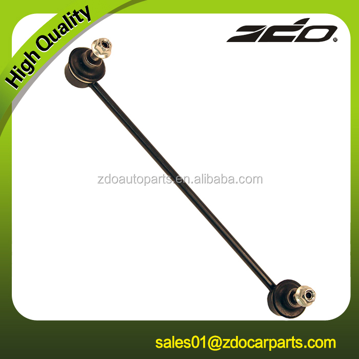 For fit aftermarket sway bar stabilizer link car parts discount K750258 51320-SLA-003