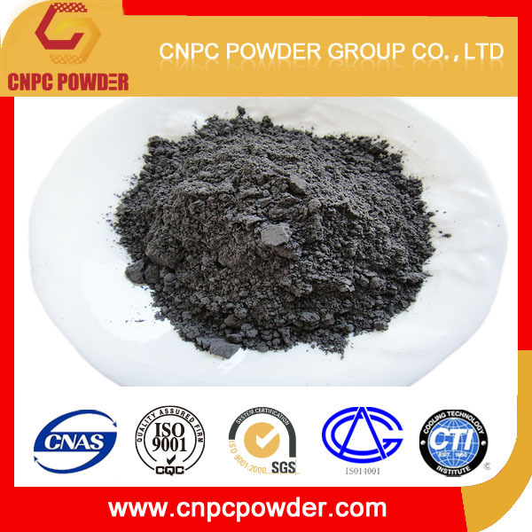 High quality pure cobalt powder