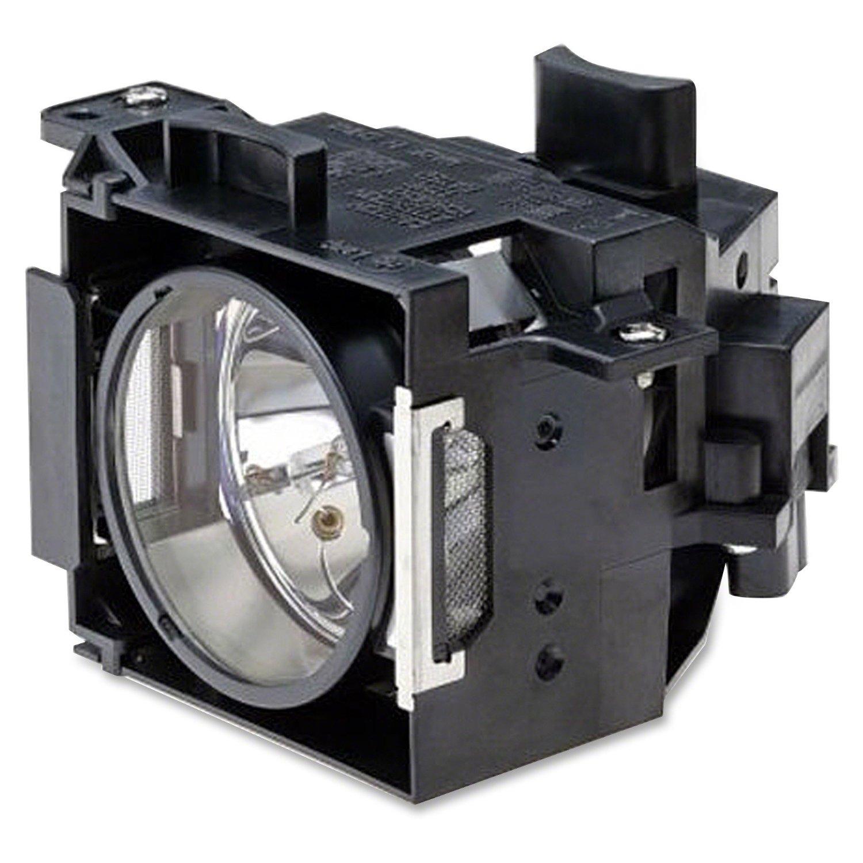 Pureglare ELPLP30,V13H010L30 Projector Lamp for Epson EMP-61,EMP-61P,EMP-81,EMP-81P,EMP-821