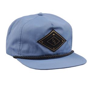a73e72e3476 Blank Rope Snapback Hat Wholesale