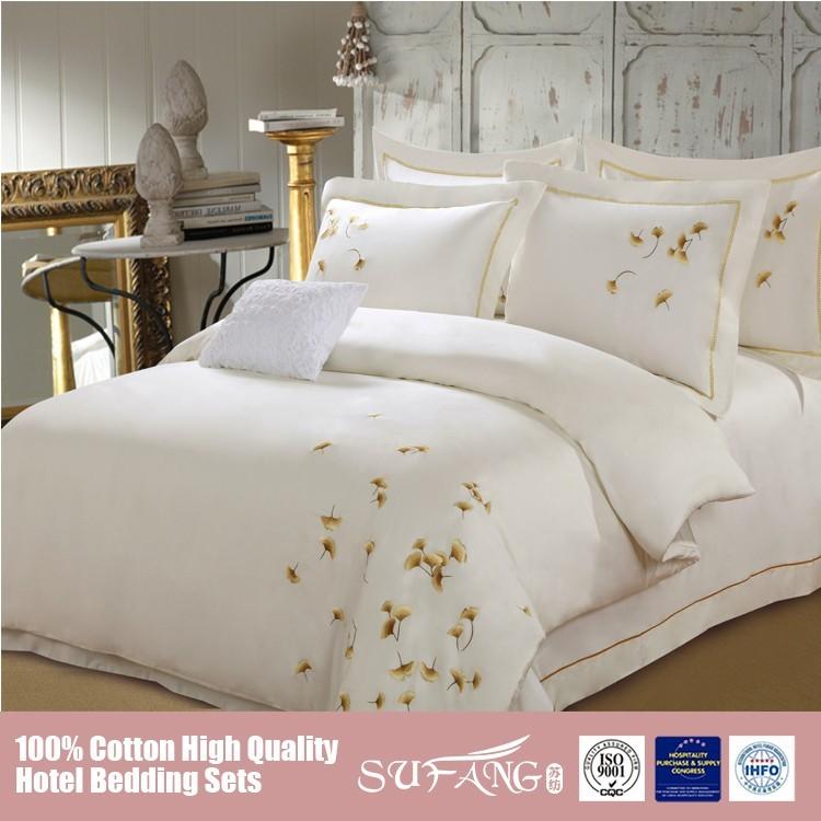 Luxurious Light Green Mulberry Silk Soft Chinese Comforter