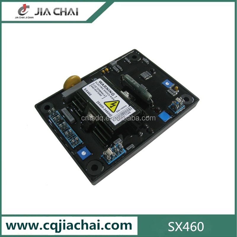 Brushless generator avr sx460 avr sx460, avr sx460 suppliers and manufacturers at alibaba com sx460 avr wiring diagram at bayanpartner.co