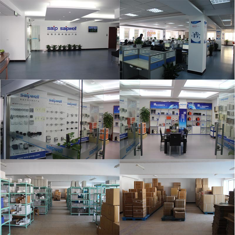 Saipwell Project Use Indoor Ip66 China Supplier Best Price Small ...