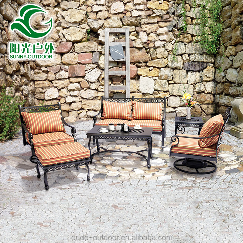 Masters Outdoor Furniture  Masters Outdoor Furniture Suppliers and  Manufacturers at Alibaba com. Masters Outdoor Furniture  Masters Outdoor Furniture Suppliers and