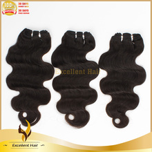 Without Any Processed With Wholesale Price Hair Attachment And Weaving