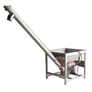 grain screw augers conveyor with good price