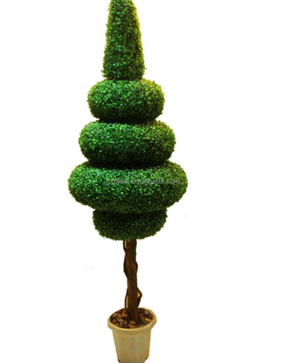 Nep Merk Tassen Te Koop : Kunstmatige buxus bonsai boom nep groene