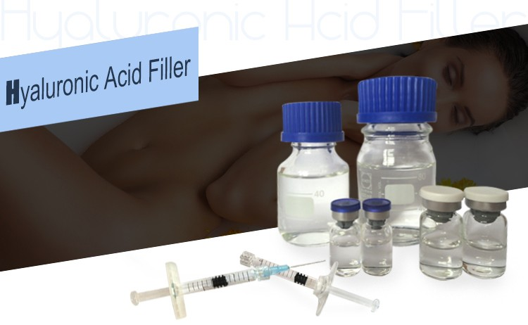 20ml dermal filler nasolabial folds injections hyaluronic acid