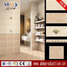 ABM brand hot sell digital printing decoration of houses interior high quality