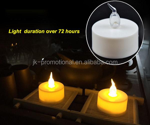grossiste bougies en gros pas cher acheter les meilleurs bougies en gros pas cher lots de la. Black Bedroom Furniture Sets. Home Design Ideas